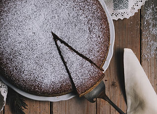 53 BO GROVE CAKE.jpg