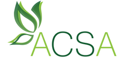 ACSA_logo_Web_Header.png