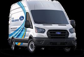 mobile_service_van.png