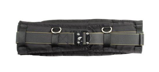 Comfort Tool Belt