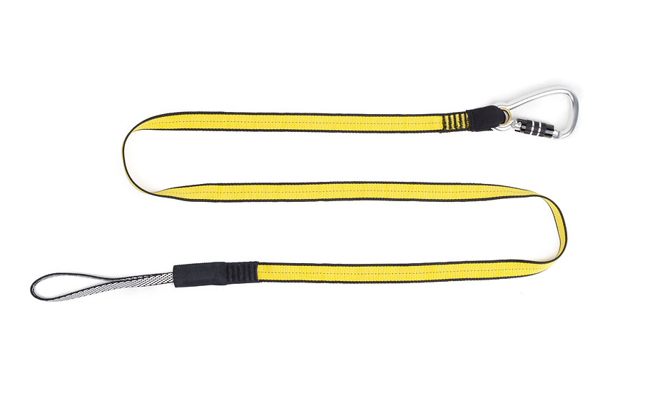 Hook2Loop Tool Lanyard - Medium Duty