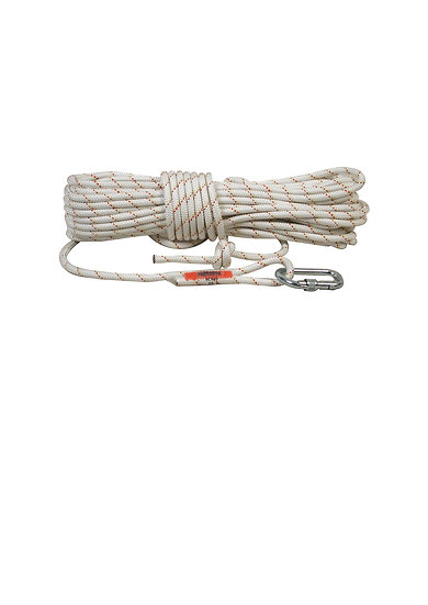 Viper ™ LT Kernmantle Rope - 12.55mm