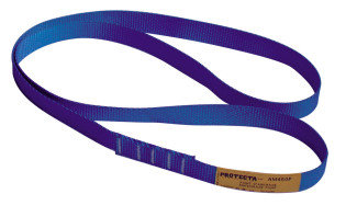 Sling - Polyester Webbing