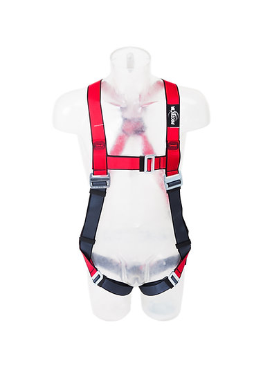Protecta® Pro™ Harness