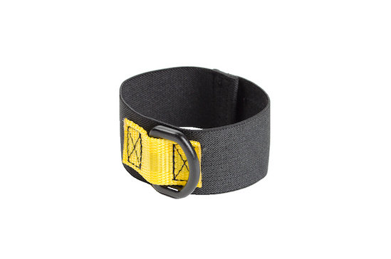 Pullaway Wristband (10 Pack)