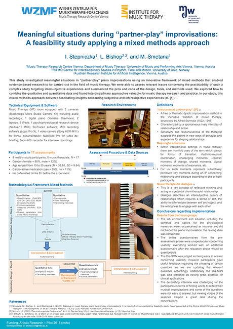 UPP00625_WCMT2020_Abstract_FS_Assessment