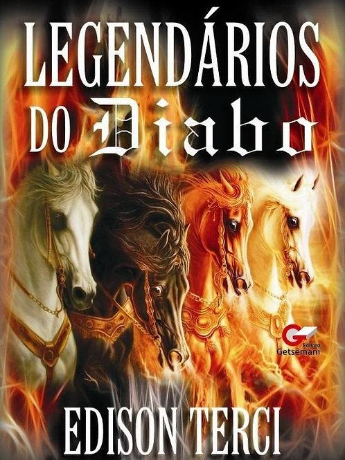Legendários do diabo