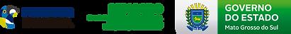 Trio de Logos_FundTur_Semagro_GOV_PDF.pn
