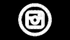 white insta logo.png