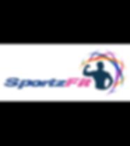 SportzFit Logo.png