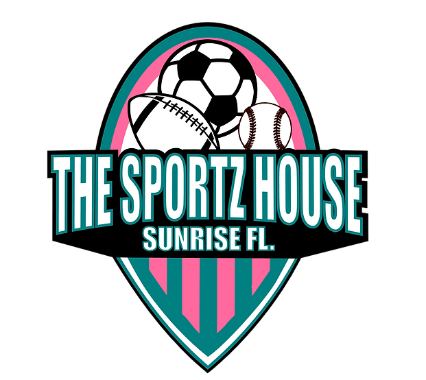 Sportz House Logo.png