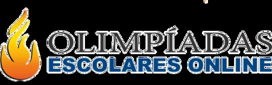 Olimpíadas_Logo_1-removebg-preview.png