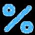 Capturar6-removebg-preview.png