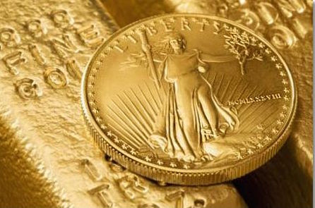 If You Invest in Precious Metals, Where Do You Keep Them?