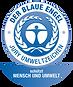 Wohntrends Logo_JuryUmweltzeichen