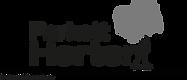 Logo-Herter.png