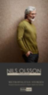 Wohntrends Nils Olsson
