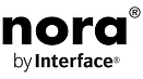 nora-by-interfaces-vector-logo.png