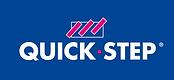 Quick_Step_Logo.svg.png