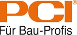 PCI_Logo.png