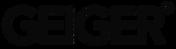 Logo-sw_-Geiger.png
