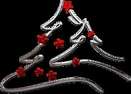 weihnachtsmotiv2014.png