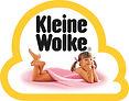 Kleine_Wolke_Logo.jpg