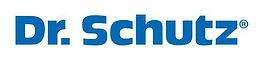 Dr_schutz_logo.jpg