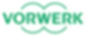 vorwerk-logo.png