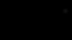 Joka-logo.png