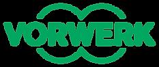 Vorwerk_Logo.svg.png