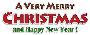 Merry_Christmas_Red_Text_Decor_PNG_Clipa