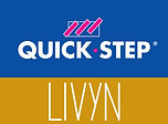 quick-step-livyn-logo-360.jpg