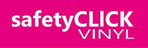 Logo SafetyClick.jpg