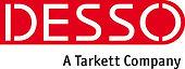 desso_logo__corporate_site.jpg