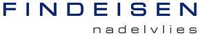 Findeisen logo.jpg