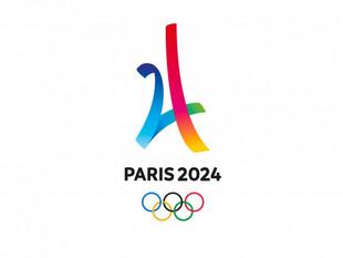 LES JEUX 2024, VOYAGE OLYMPIQUE A PARIS