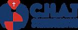 C.H.A.T. Logo (1).png