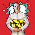 johnnybhaiofficial.png