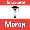 The.Educated.Moron.png