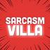 sarcasmvilla.png
