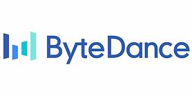 s3-news-tmp-116020-bytedance--default--1