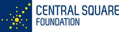 Central_Square_Foundation_Logo.png