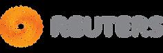 Reuters-Logo.png