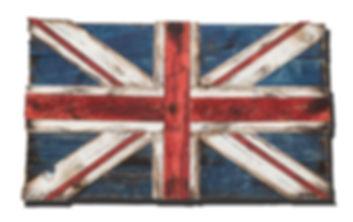 union-jack-flag-weathered-distressed-woo