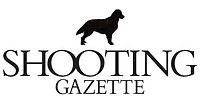 SGazette_logo_small.jpg