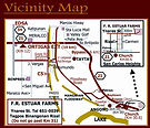 Estuar Farm Vicinity Map.jpg