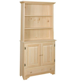 Countryside Bookshelf $447