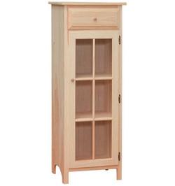 Glass Door Jelly $294