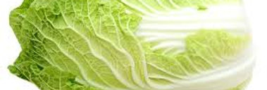NAPPA CABBAGE (EACH)